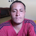 Geovanny Jose