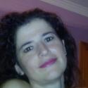 Eva1974Motril