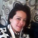 Diana Marulanda