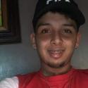 Brayner Jafet