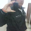 Ex_Alejandro123