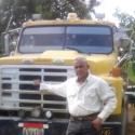 Ernesto Rafael