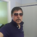 Julio Luis Chirinos