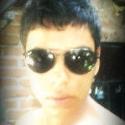 Armando22