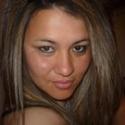 Chat con mujeres gratis como Laura26