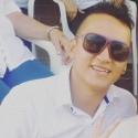 Andres Mendoza