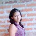 Helen Mendez