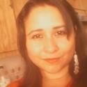 Anayely Aguilera
