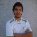 Juano