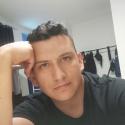 men seeking women like Sandro