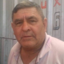 Daniel Raul Monteros