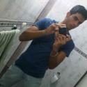 Joserj_16