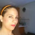 Mariela89