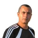 Reynaldo Ramírez