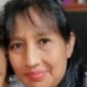 Maria Yolanda