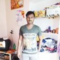 meet people like Siddu