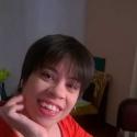 conocer gente como Amorosaycariñosa88
