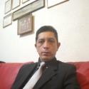 Hector Ledezma