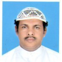 Zakir Madatil