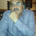 Dr Raaj