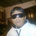 Juan_1985
