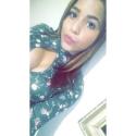Odelmalis Lugo