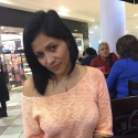 contactos gratis con mujeres como Yevy