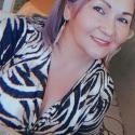 Dalia Espinoza