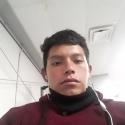 Estuardo Jimenez