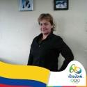 Lucia Boada