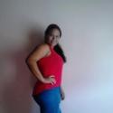 Kathy Mota