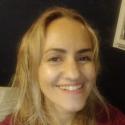 Patricia Adriana
