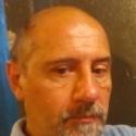 Ernesto Ipsofacto