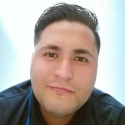 Kenneth Contreras C