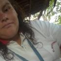 Aracelia Mendoz
