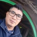 Eleazar Torres