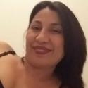 Maribel Colina