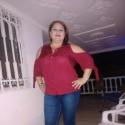 Ivana Rodriguez