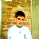 Gabrielflores