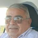 Pedro Florencio Agui