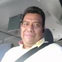 Gustavo_22410