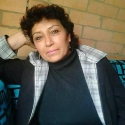 Maria Montañez
