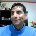 Gustavo1975