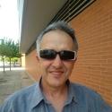 Juan-Girontxi