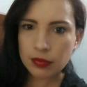 Monica Marcela