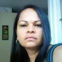 buscar mujeres solteras como Paola Patricia Gómez
