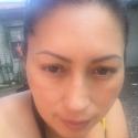 Elemy Equez