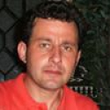 Julio Cesar