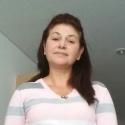 buscar mujeres solteras como Nancy Muñoz
