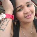 Luz Lozano